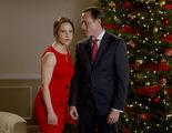 Kate del Castillo y Erik Hayser protagonizan 'Ingobernable', la nueva serie original de Netflix