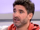 """Toño Sanchís, en 'El Programa de AR': """"Belén Esteban quiere eludir su responsabilidad con Hacienda"""""""