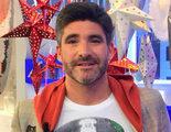 Toño Sanchís ficha por 'El programa de Ana Rosa' con fecha de incorporación en función de 'GH VIP 5'