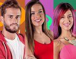 Meritxell será la ganadora de 'Gran Hermano 17', según los usuarios de FormulaTV.com
