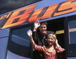 Recordamos 'El Bus', el reality show de Antena 3 que intentó seguir la estela de 'GH'