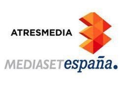 La CNMC multa a Atresmedia y a Mediaset por superar el tiempo de emisión de publicidad