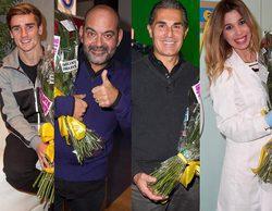 'Inocente, inocente': Cristiano Ronaldo participará en la gala especial de La1