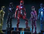 La esencia de los 'Power Rangers' vuelve a la televisión japonesa