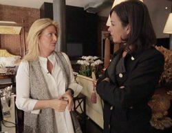 'Fuera de cobertura' despide temporada con 'Los millonarios de la crisis' en el prime time de Cuatro