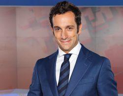 CCOO asegura que Álvaro Zancajo cobrará más de 100.000 euros como director del Canal 24 Horas