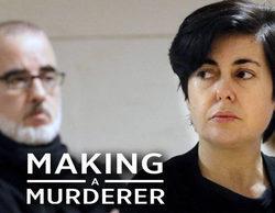 Atresmedia prepara junto a Bambú la versión española de 'Making a Murderer'