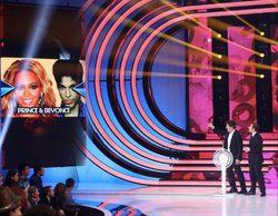 'Tu cara me suena': Listado completo de artistas e imitaciones de la gala 12