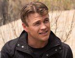 Luke Hemsworth aclara por qué 'Westworld' no vuelve hasta 2018