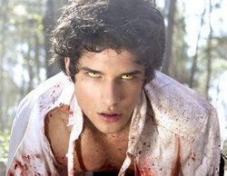 'Teen Wolf': El actor Matthew Del Negro regresa para la última temporada de la serie