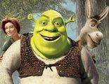 """Clan se hace fuerte en Navidad gracias a """"Shrek 2"""" y 'Bob Esponja'"""