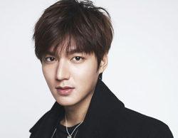 'Juego de Tronos': El actor coreano Lee Min Ho, rumoreado fichaje para la séptima temporada
