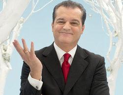 Ramón García anima a ver las Campanadas 2016-2017 en la televisión autonómica de Castilla-La Mancha