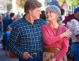 """Our Souls at Night"": Netflix reúne a Jane Fonda y Robert Redford para protagonizar su próxima película"