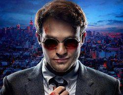 'Daredevil': Lo que se sabe hasta ahora de la tercera temporada