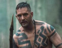 'Big Little Lies', 'Taboo' y 'Six' ya tienen fecha de estreno confirmada en HBO