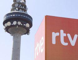 Las televisiones públicas españolas son las que más recortes han sufrido de toda la UE