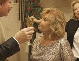 'Las Campos': Sigue y comenta con FormulaTV.com el especial navideño