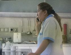 El motivo por el que María, la asistenta, no está en el episodio de Navidad de 'Las Campos'