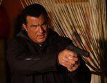 """""""Un hombre peligroso"""" de Paramount Channel, la película más vista del día"""
