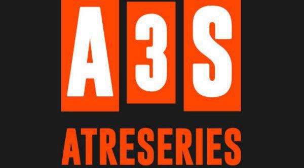 39 un a o fuera de serie 39 atreseries repasa en un especial for Fuera de serie historia