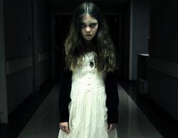 Dark prepara para 2017 un enero cargado de películas sobre niños malditos que siembran el terror