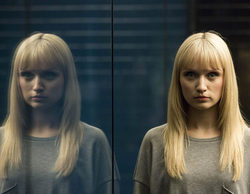'Humans': AMC estrena en exclusiva la segunda temporada el 11 de enero