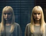 'Humans': AMC estrena en exclusiva la segunda temporada el 11 de enero