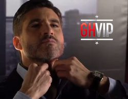 """Toño Sanchís: """"No voy a 'GH VIP 5' con ninguna estrategia, pero voy a jugar"""""""