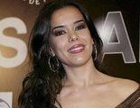 "Beatriz Luengo: ""'UPA' no se va a volver a juntar, al menos como grupo musical"""