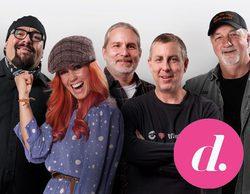 Divinity se hace con los derechos de 'Buy it, fix it, sell it' para estrenarlo en 2017