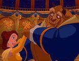 """El clásico Disney """"La bella y la bestia"""" arrasa en Divinity y es lo más visto del día"""