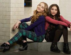 'Riley y el mundo': Rider Strong insinúa que la ficción terminará definitivamente con su tercera temporada