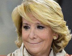 """Aguirre ('El programa de AR'): """"Si hubiera gobernado, me hubiera tocado aplicar el protocolo de contaminación"""""""