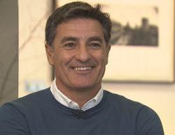 'El Titular': beIN La Liga estrena el programa el 2 de enero con la entrevista a Míchel