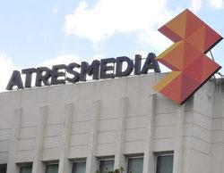 Antena 3 (14,6%) cierra 2016 como la cadena más vista del año en diferido