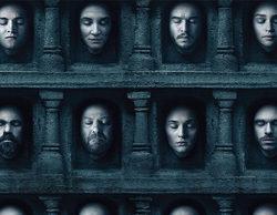 'Juego de Tronos': La ficción de HBO se convierte en la serie más pirateada por quinto año consecutivo