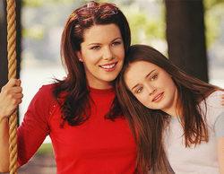 'Las chicas Gilmore': Netflix insinúa que la serie podría tener más capítulos