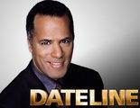 'Dateline' da la victoria a NBC en una noche repleta de repeticiones