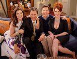 'Will & Grace': Leslie Jordan confirma el acuerdo con la NBC para la vuelta de la serie
