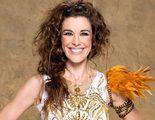 Raquel Sánchez Silva, la reina de la aventura