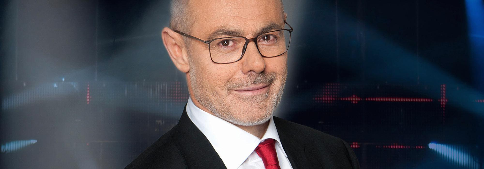 Sigue y comenta con FormulaTV.com el estreno de 'GH VIP 5'