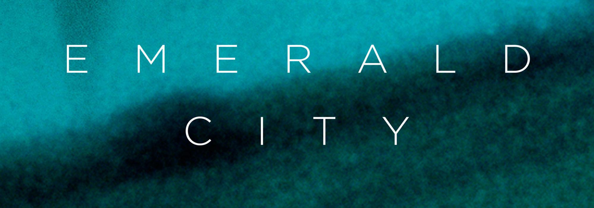Emerald City, la nueva oferta de NBC a la que le falta una pizca de