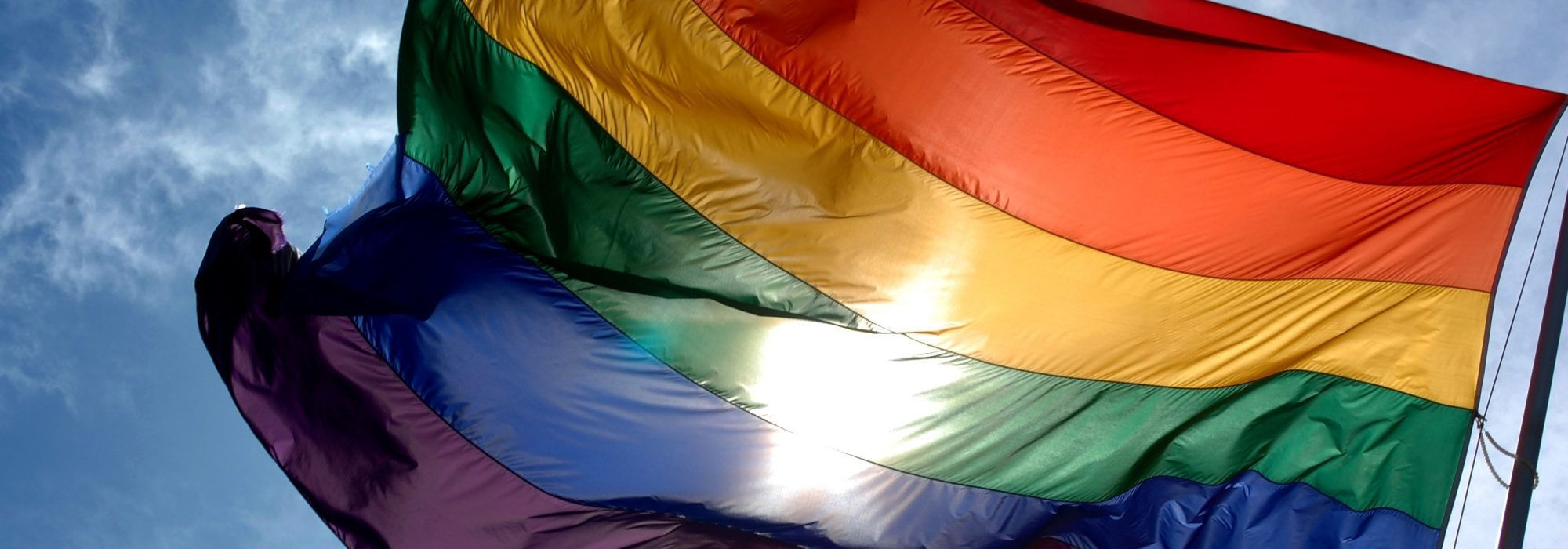 Series españolas que dieron visibilidad al colectivo homosexual