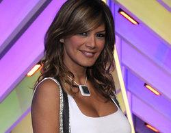 Ivonne Reyes podría haber firmado el contrato como nueva concursante estrella de 'GH VIP 5'