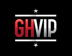 'GH VIP 5' confirma su fecha de estreno el domingo 8 de enero a las 22:00 h