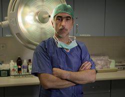 DKISS entra en el sorprendente mundo de los hospitales con 'Urgencias Bizarras' y 'Urgencias punzantes'