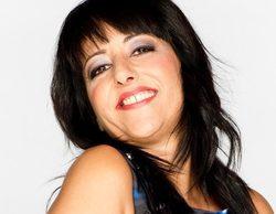 'El club de la comedia': Piedrahita, Miki Nadal, Yolanda Ramos y Jon Plazaola, en el programa del 3 de enero
