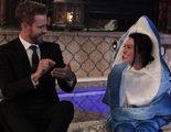 La temporada de 'The Bachelor' se estrena firme mientras que 'The New Celebrity Apprentice' comienza regular