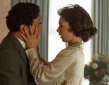 'The Crown': La princesa Diana de Gales no aparecerá hasta la tercera temporada